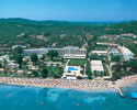 messonghi beach hotel corfu